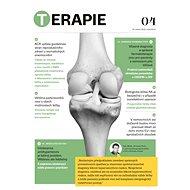 Terapie (AM Review) - Digital Magazine