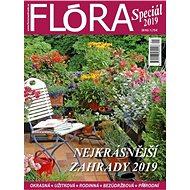 Flóra Special - Digital Magazine