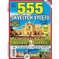Epocha knihovnička - Digital Magazine