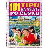 Epocha knihovnička - 1/16 - Elektronický časopis