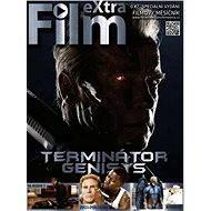 Film eXtra SPECIÁL - Digital Magazine