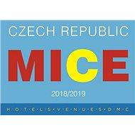 TTG Czech MICE - Digital Magazine