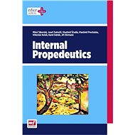 Internal Propedeutics - Digital Magazine