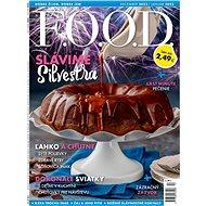 F.O.O.D. [SK] - Elektronický časopis