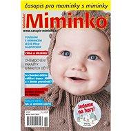 Miminko - Digital Magazine