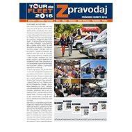 TOUR ZPRAVODAJE - Elektronický časopis
