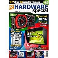 Extra PC SPECIÁL - Digital Magazine