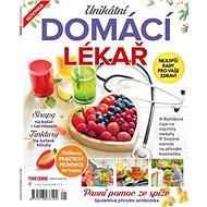 Knihovnička Paní domu - Digital Magazine