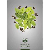 Katalog dárkových balení - Elektronický časopis