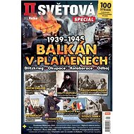 II. světová SPECIÁL - Elektronický časopis