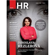 PROFI HR - Elektronický časopis