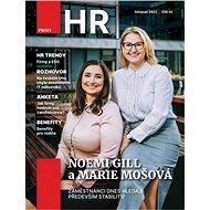 PROFI HR - Digital Magazine