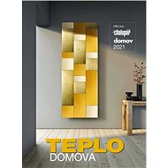 Teplo domova - Digital Magazine