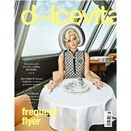 Dolce Vita - Digital Magazine