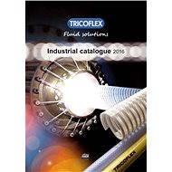 Tricoflex - Hozelock 2016 - Elektronický časopis