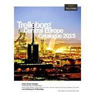 Trelleborg - Katalog 2015 - Elektronický časopis