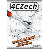 Katalog 4CZech - Katalog 4CZech 2016/2017 - Elektronický časopis