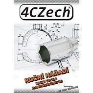 Katalog 4CZech - Katalog 4CZech - Elektronický časopis