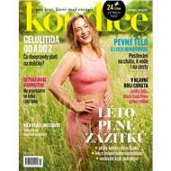 Kondice - Elektronický časopis