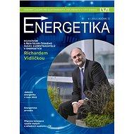 Energetika - Elektronický časopis