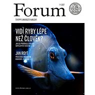 Forum - Elektronický časopis