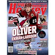 ProHockey - 12/2016 - Elektronický časopis