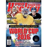 ProHockey - 09/2016 - Elektronický časopis