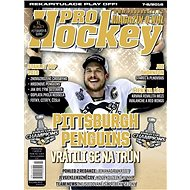 ProHockey - 7-8/2016 - Elektronický časopis