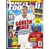 ProFootball - 11/2016 - Elektronický časopis