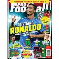ProFootball - 10/2016 - Elektronický časopis