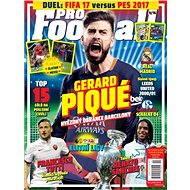 ProFootball - 09/2016 - Elektronický časopis
