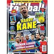 ProFootball - 08/2016 - Elektronický časopis