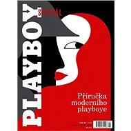 PLAYBOY Speciál - Elektronický časopis