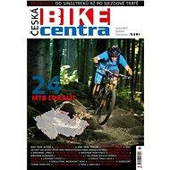 Česká Bike centra - Elektronický časopis