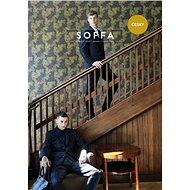 Soffa - Roční předplatné - Digitální předplatné