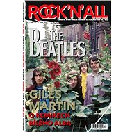 Rock & All - Elektronický časopis