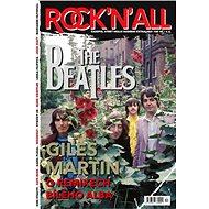 Rock & All - titul přestal vycházet - Elektronický časopis