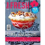 Prima FRESH - Elektronický časopis