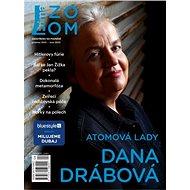 Prima ZOOM - Elektronický časopis