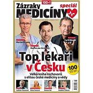 Zázraky medicíny SPECIÁL - Elektronický časopis
