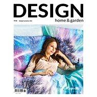 DESIGN home & garden - Elektronický časopis