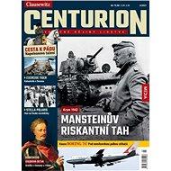 CENTURION - Elektronický časopis
