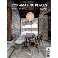 EURO TOP Amazing places - Elektronický časopis