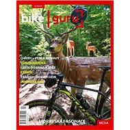 BIKE guru - Elektronický časopis