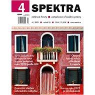 SPEKTRA - Elektronický časopis
