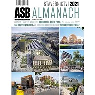 ASB speciál - Elektronický časopis