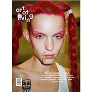 Art of Living - Elektronický časopis