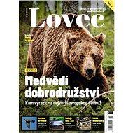 Lovec - Elektronický časopis