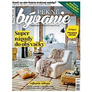 Pekné bývanie - Elektronický časopis