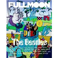 Archiv Full Moon - Elektronický časopis